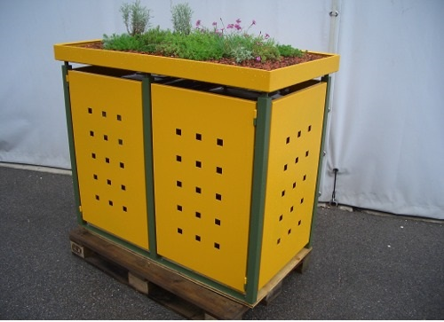 fink wintergarten zubeh r f r winterg rten vord cher und. Black Bedroom Furniture Sets. Home Design Ideas