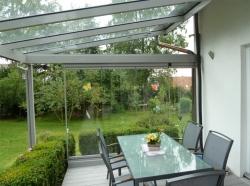 fink wintergarten faltfenster. Black Bedroom Furniture Sets. Home Design Ideas
