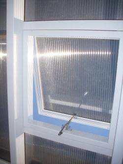 fink wintergarten dachfenster. Black Bedroom Furniture Sets. Home Design Ideas