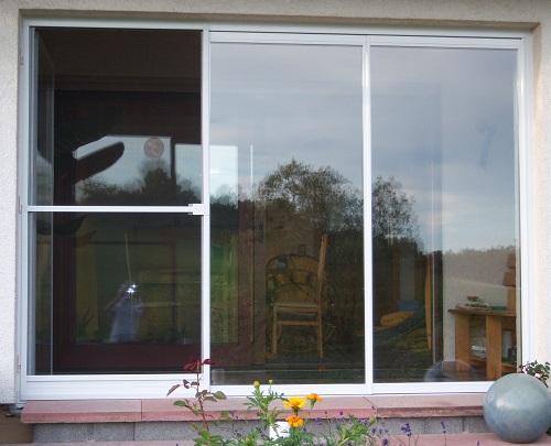 Wintergarten Plexiglas Schiebetüren fink wintergarten faltfenster