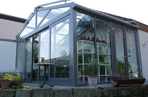 fink wintergarten. Black Bedroom Furniture Sets. Home Design Ideas