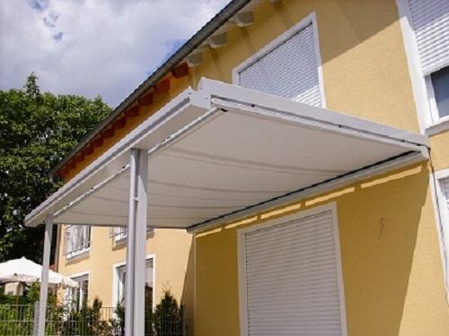 Fink wintergarten berdachungen aluminium for Fenster 400x400