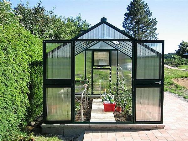fink wintergarten gew chsh user. Black Bedroom Furniture Sets. Home Design Ideas