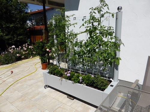 Mobiler Wintergarten fink wintergarten überdachungen windschutz sichtschutz