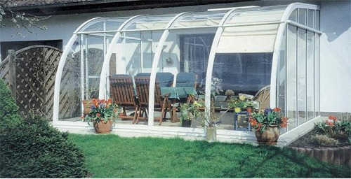 fink wintergarten anlehnhaus. Black Bedroom Furniture Sets. Home Design Ideas